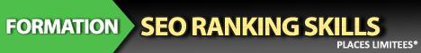 ranking-skills