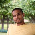 Référenceur Free lance - Walid Gabteni