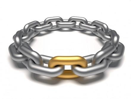 stratégie de linkbuilding