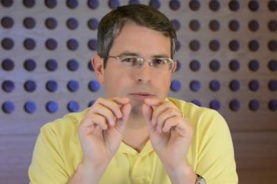 Matt Cutts sur le négative seo et l'outil de désaveu des liens