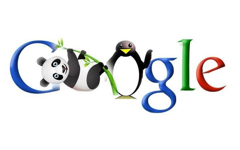 Désoptimiser pour Panda et Penguin ?