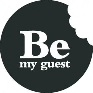 #SEO : Mon Guest Blogging dans ton fion