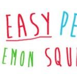 Le backlink Easy Peasy Lemon Squeezy