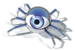 Liste IP GoogleBot – 2745 ip pour détecter Google plus vite