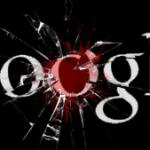 5 bonnes raisons de ne pas louper le Google Black Day