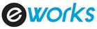 Logo e-works