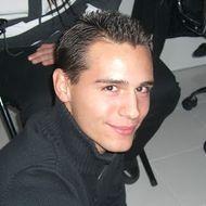 Marc San Emeterio